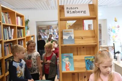 Wimberg Taebla raamatukogus (arvo tarmula) (34)