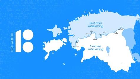 ev1oo_eesti-maakaart