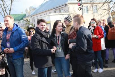 hoff_avapaev_tarmula21