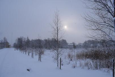 lumi_lihavotted 6