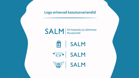 salmi_logoraamat