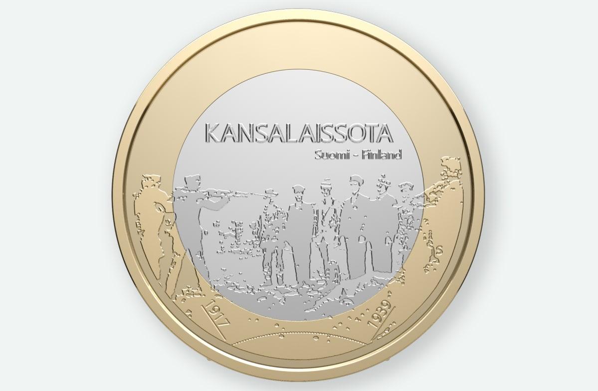suomen kansallissota
