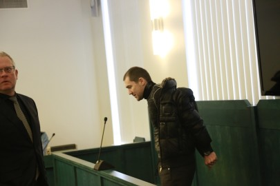 vorobei_kohtuotsus_tarmula02