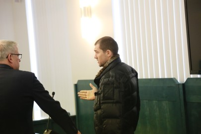 vorobei_kohtuotsus_tarmula03