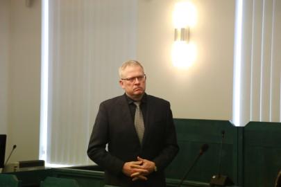 vorobei_kohtuotsus_tarmula09