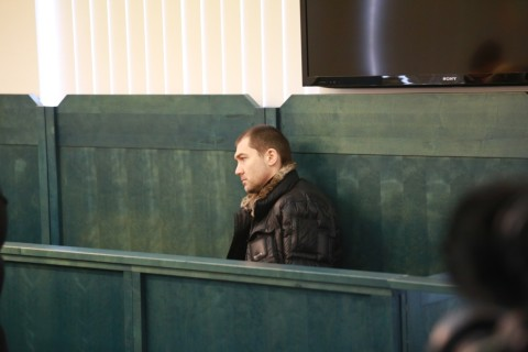vorobei_kohtuotsus_tarmula10