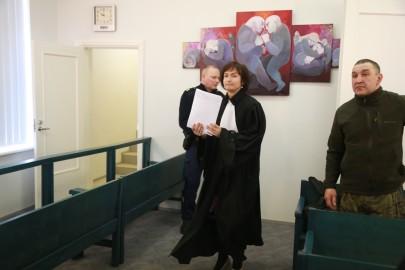 vorobei_kohtuotsus_tarmula11