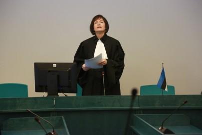 vorobei_kohtuotsus_tarmula12