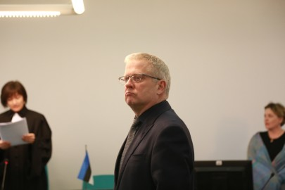 vorobei_kohtuotsus_tarmula15