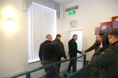 vorobei_kohtuotsus_tarmula21