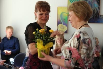 Aasta ema Rita Lai maavalitsuses 067