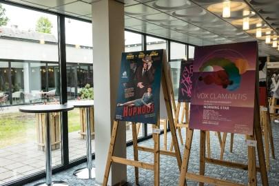 HGDF 2017 avamine20