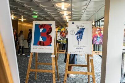 HGDF 2017 avamine25