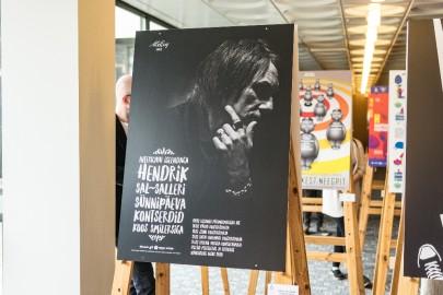 HGDF 2017 avamine26
