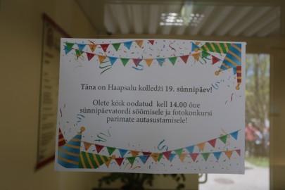 Haapsalu kolledži sünnipäev (arvo tarmula) (12)