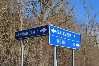 Rannaküla Salever Foto: Mirjam_Varik