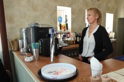 Kohvik Hugo avamine (urmas lauri) (4)