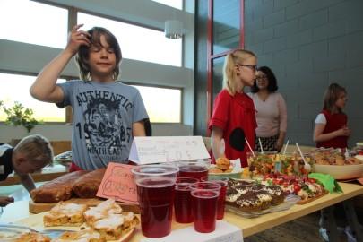 Kohvikute allee Oru koolis (urmas lauri) (12)