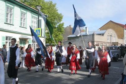 Läänemaa tantsupidu Foto Arvo Tarmula002