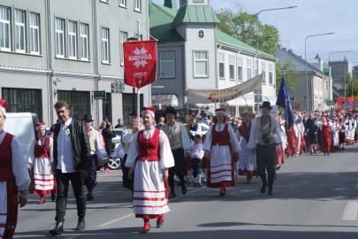 Läänemaa tantsupidu Foto Arvo Tarmula004