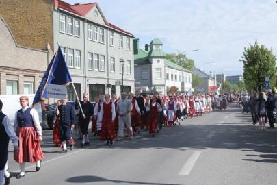 Läänemaa tantsupidu Foto Arvo Tarmula005