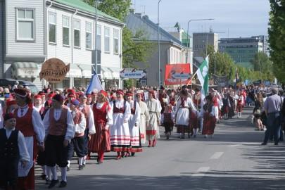 Läänemaa tantsupidu Foto Arvo Tarmula006