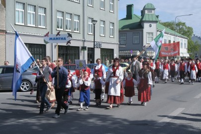 Läänemaa tantsupidu Foto Arvo Tarmula007