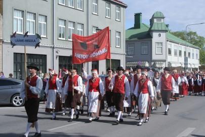 Läänemaa tantsupidu Foto Arvo Tarmula008
