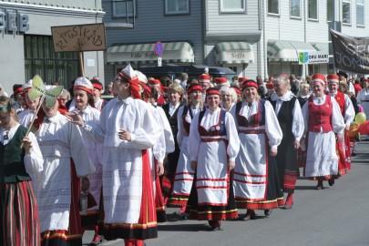 Läänemaa tantsupidu Foto Arvo Tarmula009