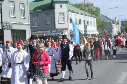 Läänemaa tantsupidu Foto Arvo Tarmula012