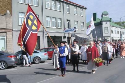 Läänemaa tantsupidu Foto Arvo Tarmula013