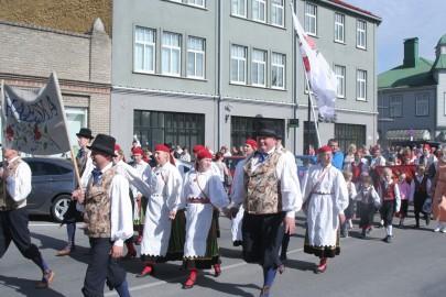 Läänemaa tantsupidu Foto Arvo Tarmula014