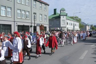 Läänemaa tantsupidu Foto Arvo Tarmula015