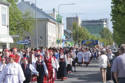 Läänemaa tantsupidu Foto Arvo Tarmula016