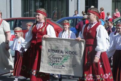 Läänemaa tantsupidu Foto Arvo Tarmula017
