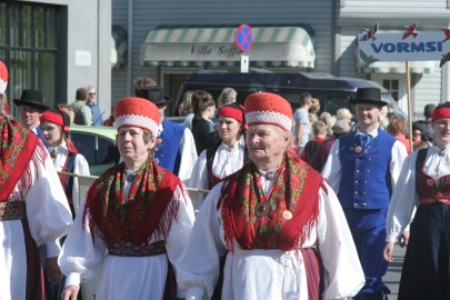 Läänemaa tantsupidu Foto Arvo Tarmula018