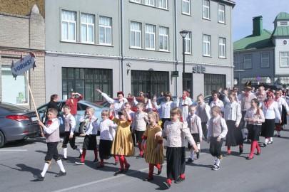Läänemaa tantsupidu Foto Arvo Tarmula019