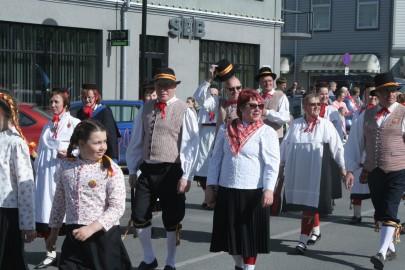 Läänemaa tantsupidu Foto Arvo Tarmula020