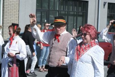 Läänemaa tantsupidu Foto Arvo Tarmula021