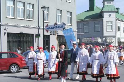 Läänemaa tantsupidu Foto Arvo Tarmula022