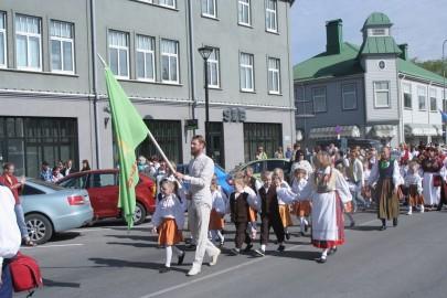 Läänemaa tantsupidu Foto Arvo Tarmula024