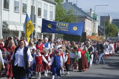Läänemaa tantsupidu Foto Arvo Tarmula025