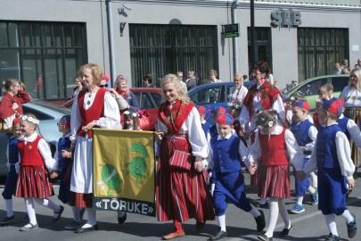 Läänemaa tantsupidu Foto Arvo Tarmula026