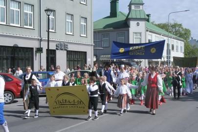 Läänemaa tantsupidu Foto Arvo Tarmula027