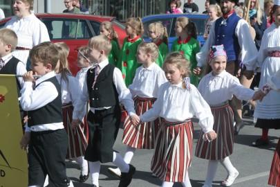 Läänemaa tantsupidu Foto Arvo Tarmula028