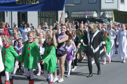 Läänemaa tantsupidu Foto Arvo Tarmula029