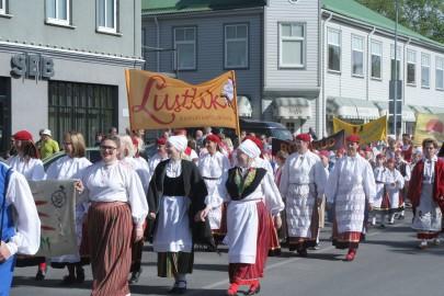 Läänemaa tantsupidu Foto Arvo Tarmula030