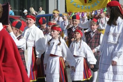 Läänemaa tantsupidu Foto Arvo Tarmula031