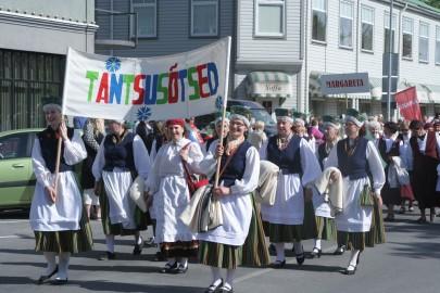 Läänemaa tantsupidu Foto Arvo Tarmula032
