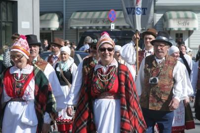 Läänemaa tantsupidu Foto Arvo Tarmula033